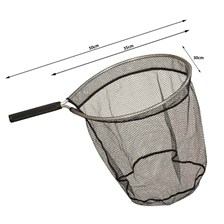LANDING NET RACKET JMC ULTRALIGHT 100