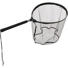 LANDING NET RACKET PEZON & MICHEL SPECIMEN TROUT 2