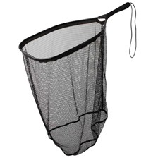 LANDING NET SCIERRA TROUT