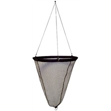 LANDING NET SHAKESPEARE SALT DROP NET