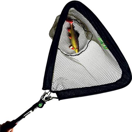 LANDING NET TROUT PAFEX AYU