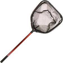LANDING NET VOLKIEN MINI DEVIL