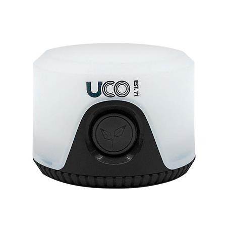 LANTERNE LED UCO SPROUT A SUSPENDRE