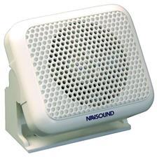 LAUTSPRECHER VHF NAVSOUND BOLERO