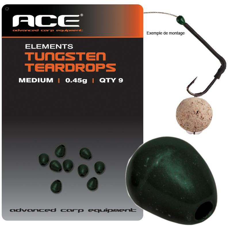 helicopter landing mats with Buy Lead Ace Tungsten Teardrops Beads Pack Of 9 158524 on 1965 Lego 60179 Helikopter Medyczny 5702016077483 furthermore Browning logo moreover Buy Ready Made Rig Prowess Elitech Anti Eject 64085 furthermore Buy Helicopter Bead Ace Sleeves Beads Pack Of 10 67099 in addition Buy Sleeve Mad Anti Tangle Swivels And Sleeves Pack Of 10 80406.