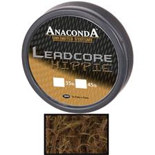 LEAD CORE ANACONDA HIPPIE