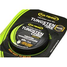 LEAD CORE DAZZLE TUNGSTEN CORE - 8M