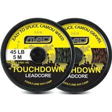 TOUCHDOWN LEAD CORE 3785045