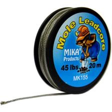LEAD CORE MIKA PRODUCTS MOLE LEADCORE