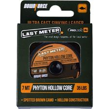 LEAD CORE PROLOGIC PHYTON HOLLOW CORE