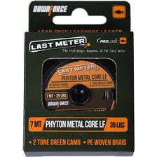 LEAD CORE PROLOGIC PHYTON METAL CORE