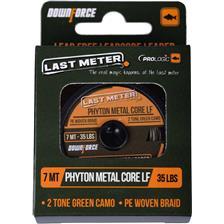 PHYTON METAL CORE 45LBS 7M