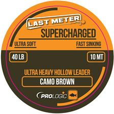 SUPERCHARGED HOLLOW LEADER 7M