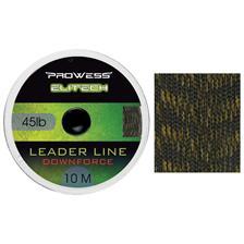LEADER LINE DOWNFORCE 45LBS