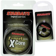 LEAD CORE STARBAITS STONEY GRAVEL