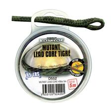 LEAD CORE TIGRE TECHNIPÊCHE MUTANT