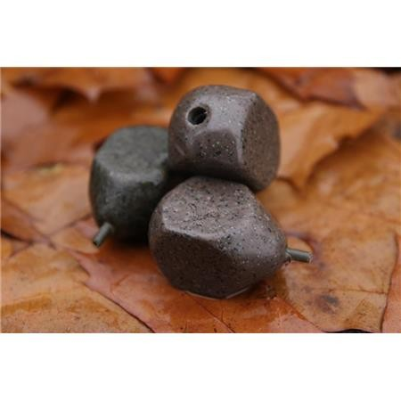 LEAD KORDA INLINE SQUARE PEAR