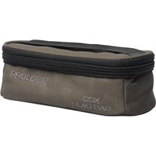 LEAD POUCH PROLOGIC CDX LEAD BAG