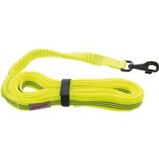 LEAD ROPE CANIHUNT CONFORT NON-SKID