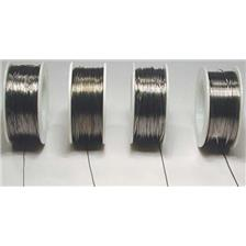 LEAD WIRE TOF