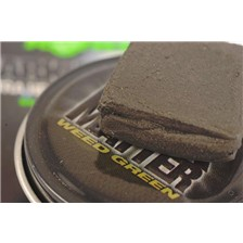LEADED PASTE KORDA DARK MATTER