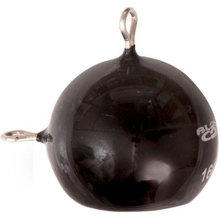 LEADS BLACK CAT BALL