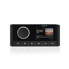 LECTEUR RADIO IPOD FUSION RA650 UD
