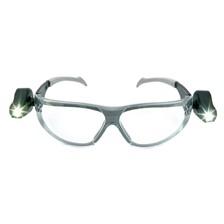 LED GLASSES BUSHNELL