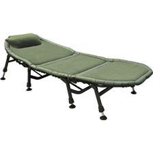 LETTINO BED CHAIR VORTEKS B-15