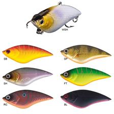 Lures Doiyo SOSA 71 COULEUR RC
