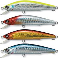 Lures Duel AILE MAGNET NEO 9CM 14973