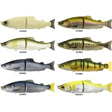 LEURRE COULANT DUO REALIS ONIMASU S - 19CM - DESTOCKAGE