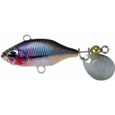 LEURRE COULANT DUO REALIS SPIN - 3CM