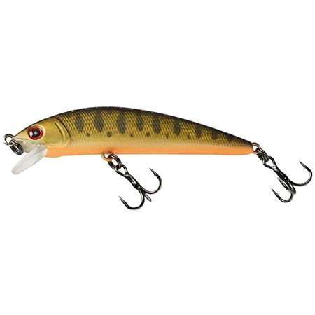 LEURRE COULANT EASTFIELD IFISH 70S - 7CM