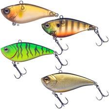 Lures Fish Arrow BEST VIBRATION COULEUR 05