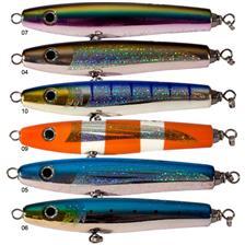 Leurres Ho'okipa KOA 14CM RAINBOW FISH
