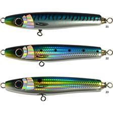KOA BAITS SERIES 14CM HKO23 - DOLPHIN FISH