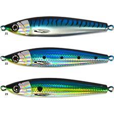 Leurres Ho'okipa LAWAIA BAITS SERIES 12CM HLA23 - DOLPHIN FISH
