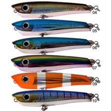 Lures Ho'okipa TUNE KANAK 17CM RAINBOW FISH