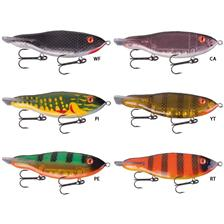 Lures Iron Claw PHANTO GLIDE ABS 16CM 78G COULEUR RT