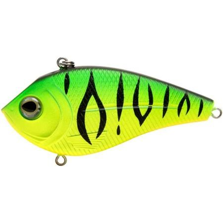 LEURRE COULANT LIVINGSTON LURES FLATSIDE 38 - 5.5CM