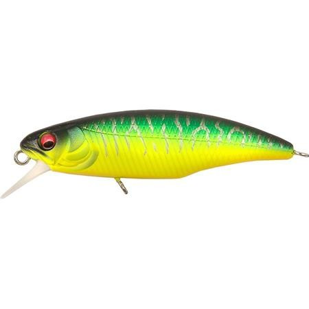 LEURRE COULANT MEGABASS GREAT HUNTING WORLDSPEC S - 5CM - DESTOCKAGE