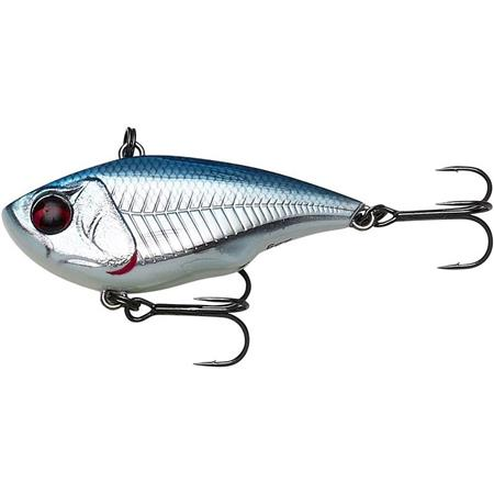 LEURRE COULANT SAVAGE GEAR FAT VIBES - 6.5CM