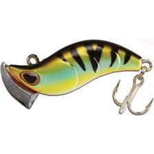 LEURRE COULANT STORM GOMOKU BOTTOM 4.5CM
