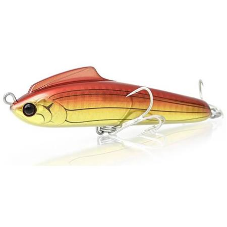 LEURRE COULANT TACKLE HOUSE CONTACT CFK30 - 9.5CM