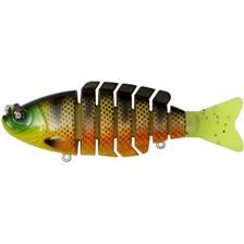LEURRE COULANT VOLKIEN J-FISH 75 - 7.5CM