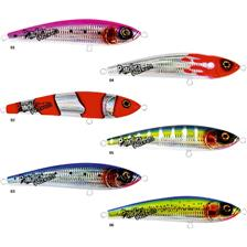 Lures Braid PANDORA WICKED 14CM BLUE SARDINE