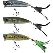 Lures Deps PULSECOD 8CM LARGE MOUTH BASS