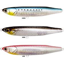 Lures Halcyon System INAZE 14CM MBK
