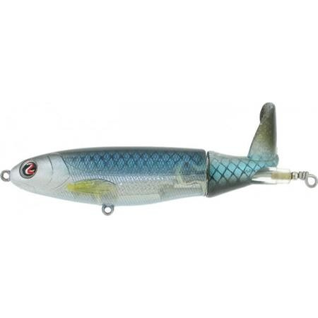 LEURRE DE SURFACE RIVER2SEA WHOPPER PLOPPER - 9CM